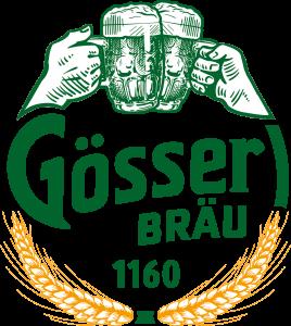 srgb_DGB_Logo
