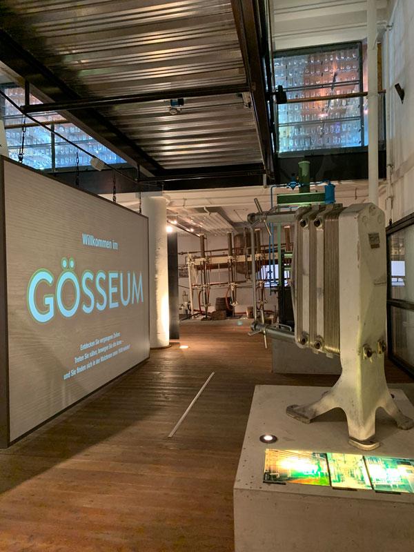 goesseum